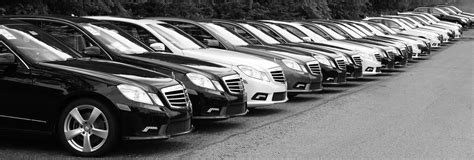 3 Critical Areas To Reduce Fleet Costs