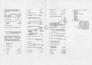 Certificat De Conformité Mercedes : certificat de conformit mitsubishi certificat de conformit certificat de conformit ~ Gottalentnigeria.com Avis de Voitures