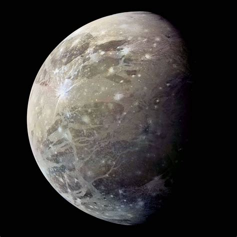 Ganymede, moon of jupiter | Clothes, Shoes, Bags, OH MY ...