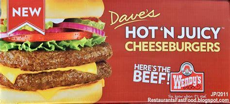cuisine ad writing advertisements
