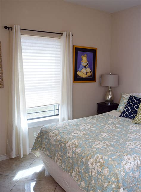 diy corded paper blinds cheap window covering dream