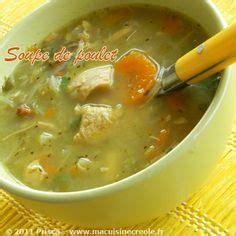 cuisine cr駮le antillaise cuisine créole on cuisine reunions and la creole