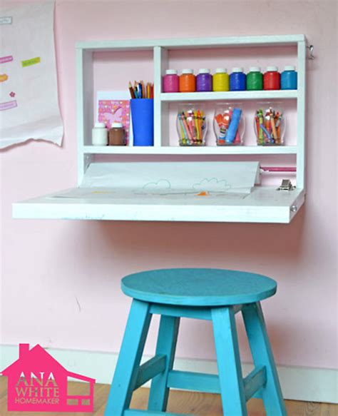 cute desks for small rooms kids room small desk for kids room free sle decorating