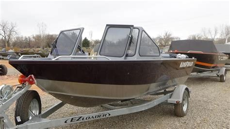 New Kingfisher Boats For Sale by Kingfisher Boats Boats For Sale