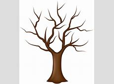 Tree Leaf Clip art Tree without Leaves PNG Clip Art 7098