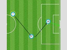 Rochdale 22 Tottenham Steve Davies scores late goal