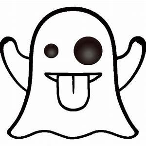 Emojis Emoticos Vectores blanco y negro para tus fotos Manitas Creativas