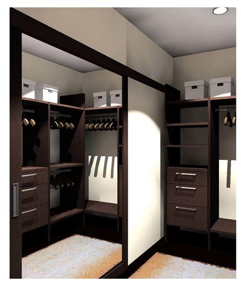 bedroom furniture mattresses at menardsa 174 menards