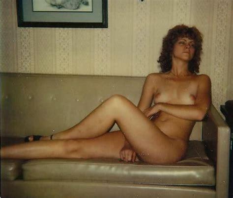 Bushybabe Porn Pic From Polaroidvintageretro