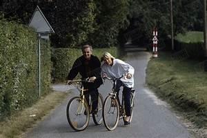 Maison De Charles Aznavour En Suisse : charles aznavour et son pouse ulla le secret du bonheur ~ Melissatoandfro.com Idées de Décoration