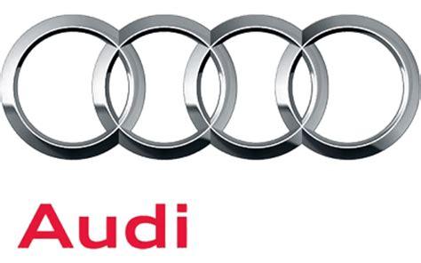 Fichier:Audi (logo 2009).png — Wikipédia