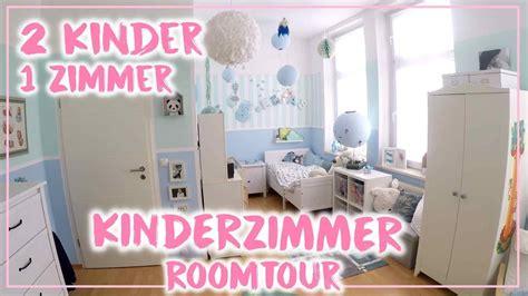 Ideen Organisation Kinderzimmer by Kinderzimmer Roomtour Aufbewahrung Organisation