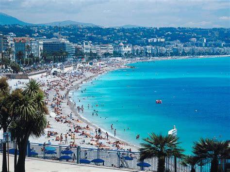 Wohnung Mieten Am Meer Italien ferienwohnung vista sole e mare ventimiglia firma