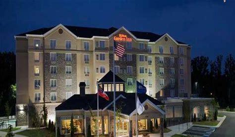 garden inn gainesville ga our resort management hotel portfolio hp hotels