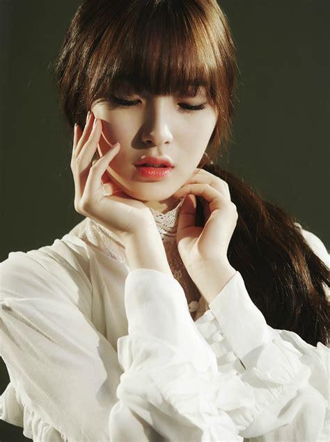 Oh My Girl K Pop Asiachan Kpop Image Board