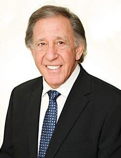 meet west  york dentist paul  miller dds ficoi