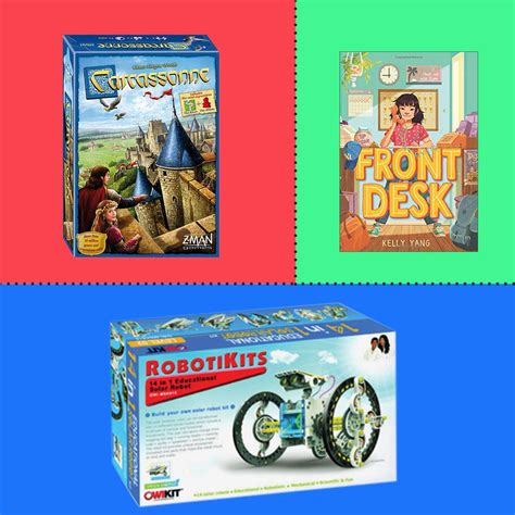 year games board toys ll only boys olds nymag