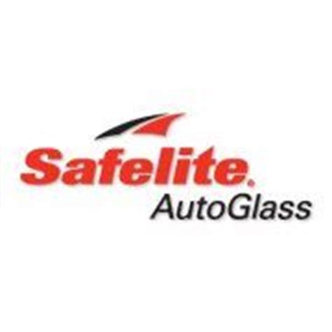 Working at Safelite   Glassdoor