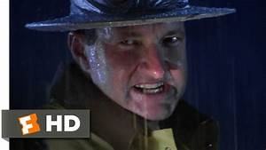 Hard Rain (6/9) Movie CLIP - Changing the Menu (1998) HD ...