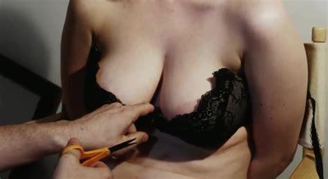 Naked Erin R Ryan In Scarewaves