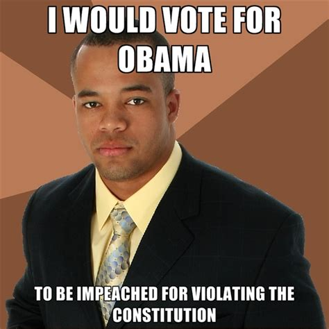 Constitution Memes - obama quotes about the constitution quotesgram