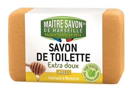 toilette intime savon de marseille a marseille on ne rit pas avec le savon je vous chouchoute