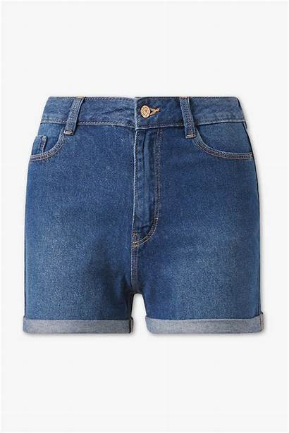 Short Jeans Shorts Denim Tap Zoom