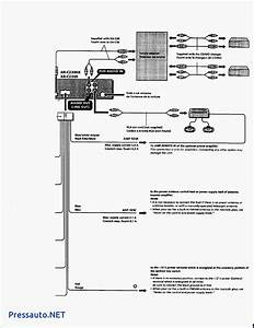 Wiring Diagram For A Sony Xplod 52wx4