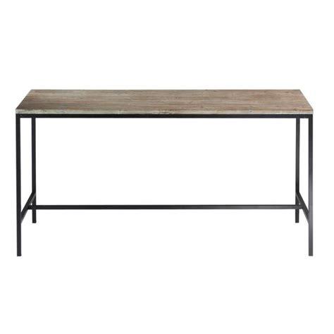 1000 id 233 es sur le th 232 me table haute bar sur tables hautes plan de travail cuisine