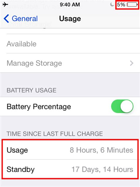 iphone calibrate battery how to calibrate iphone battery appledystopia
