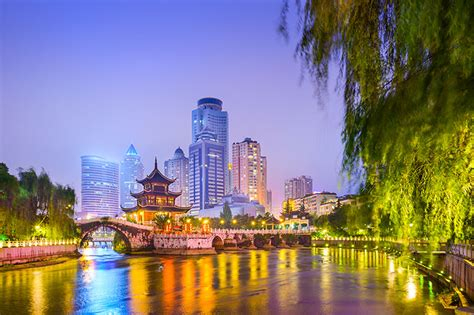 avanti destinations announces festival itineraries  asia