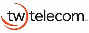 1 1 Telecom Gmbh Rechnung : tw telecom wikipedia ~ Themetempest.com Abrechnung