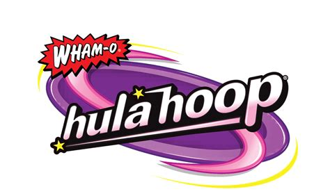 wham o hula hoop retro kimmer s blog whamo patents the hula hoop march 5 1963