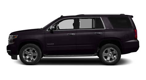 30 Per Gallon Suv by 2015 Chevrolet Tahoe S Elgin Schaumburg Biggers Chevy