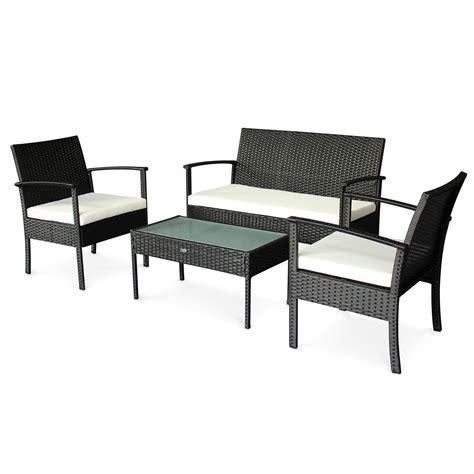 chaise jardin pas cher chaise de jardin en resine pas cher luxe table salon