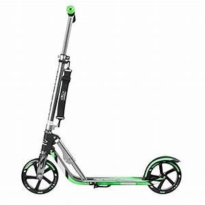 Roller Für Erwachsene Mit Luftreifen : alle details beliebter scooter f r erwachsene jetzt ~ Kayakingforconservation.com Haus und Dekorationen