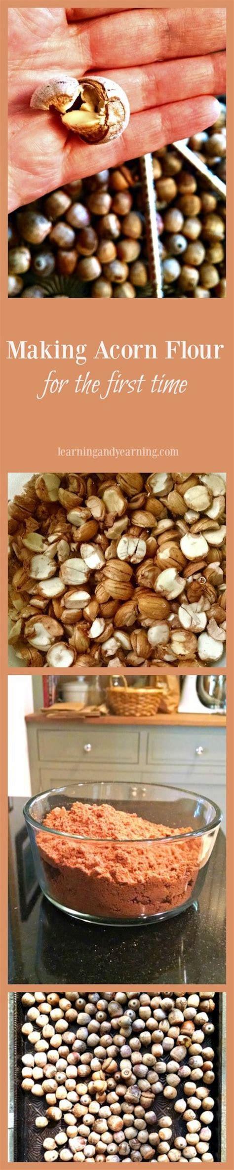 organize small kitchen 1000 ideas about flour storage on small 1251