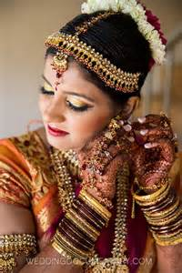 reception sarees for indian weddings 31 gorgeous indian wedding photo ideas you 39 ll wanna