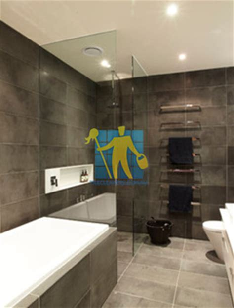Regrouting Bathroom Tiles Brisbane by Sealing Bluestone Tiles Brisbane Tile Restoration