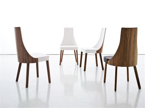 cheap dining room table sets modern dining chairs white leather design ideas inside