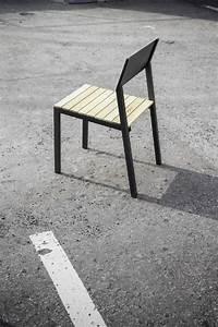 Salon De Jardin Bois Et Metal : salon de jardin cora table rectangle 175 cm et 4 chaises m tal aluminium de couleur plateau ~ Teatrodelosmanantiales.com Idées de Décoration