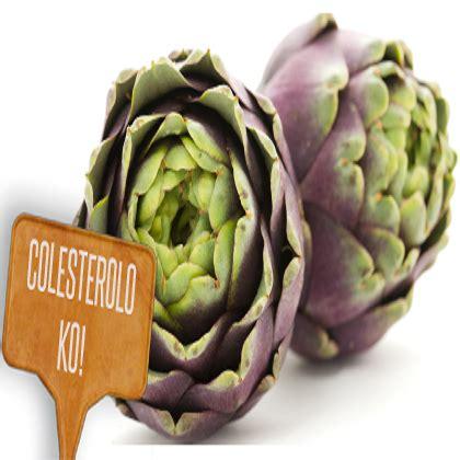 alimenti contro il colesterolo cattivo tisana al carciofo contro contro colesterolo cattivo