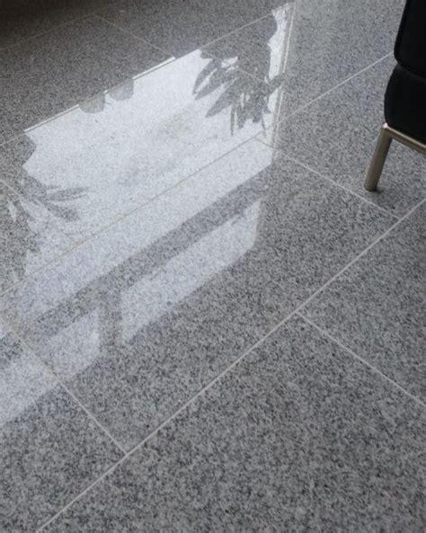 granieten tegels binnen goedkope graniet tegels van steengoedzo