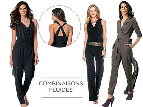 combinaison femme tenue pour un mariage fluide pantalons combinaison femme tenue