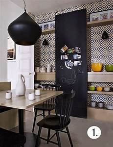 focus matiere les carreaux de ciments cocon de With carreaux de ciment cuisine mur