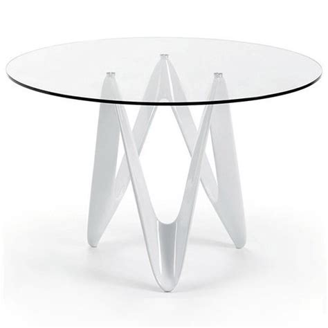 tavoli in vetro per salotto tavolo vetro salotto soe