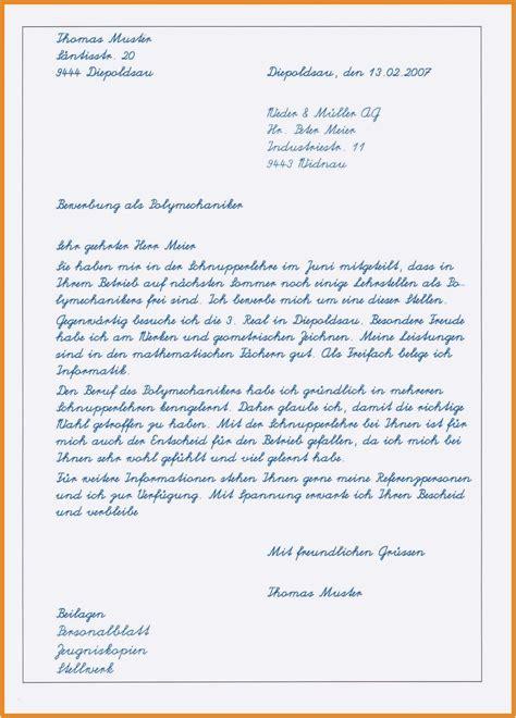 Lebenslauf Schreiben Schüler by Lebenslauf Vorlage F 252 R Sch 252 Ler Gute 10 Lebenslauf
