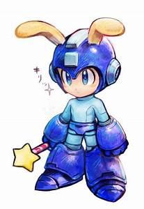 25 Bsta Super Smash Bros Iderna P Pinterest