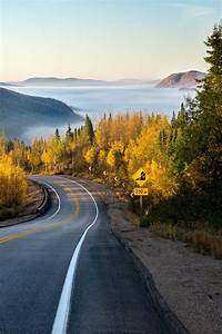 Road to glory | Pretty Places | Pinterest | Road trips ...