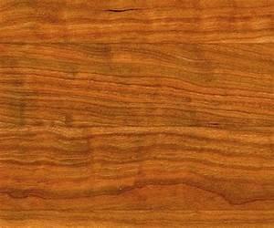 Mahagoni Farbe Holz : kirsche biedermeier und mahagoni holz antik m bel ~ Orissabook.com Haus und Dekorationen